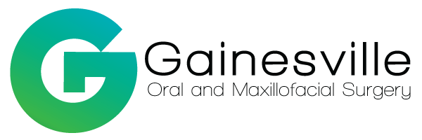 Gainesville Oral and Maxillofacial Surgery