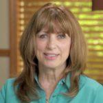 Donna the Dental Implants Patient